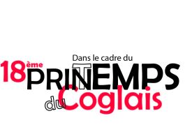 logo-dans-le-cadre-du-18eme-printemps-du-coglais