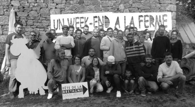 Benevoles_festival_unweekendalaferme_2017