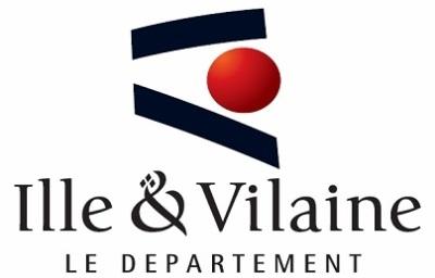 LogoDépartement