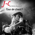 JC solo