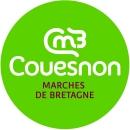 Marque-CMdB-quadri